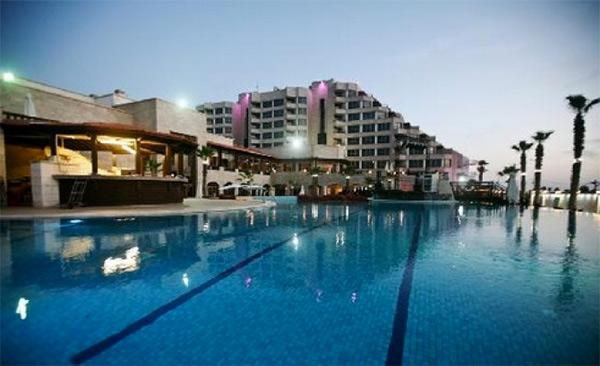 al-mashtal-hotel-gaza