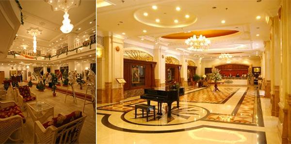 grand-palace-hotel-gaza