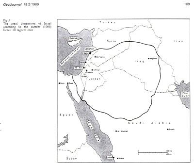 gwyn-rowley-greater-israel-map