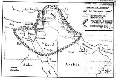 iranian-greater-israel-protocols-elders-zion