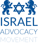 Israel Advocacy Movement