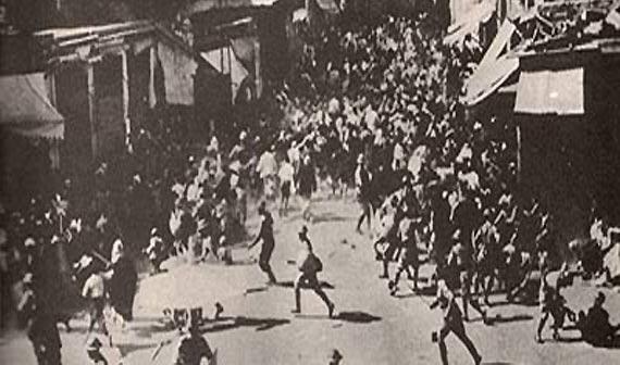jaffa-riots-1921