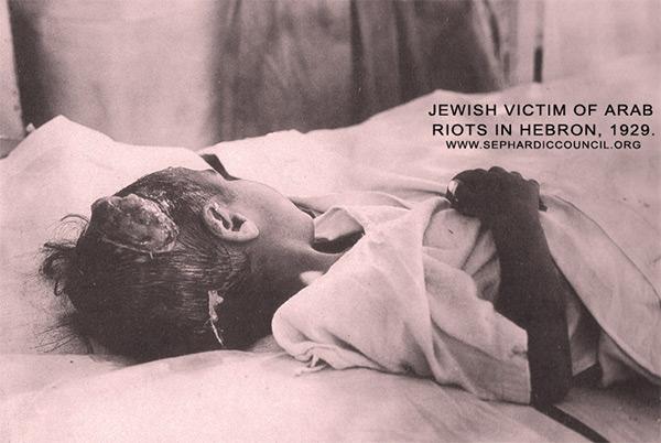 jewish-victim-of-hebron-massacre