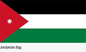 jordanian-flag