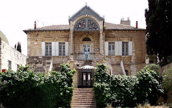 new-orient-house-east-jerusalem