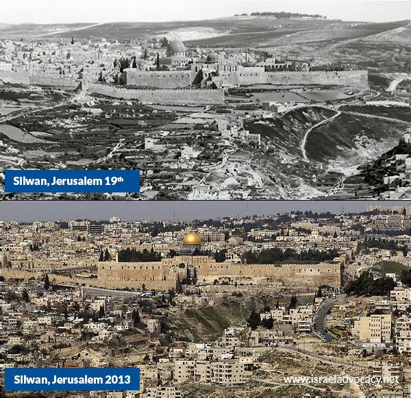silwan-east-jerusalem-19th-century