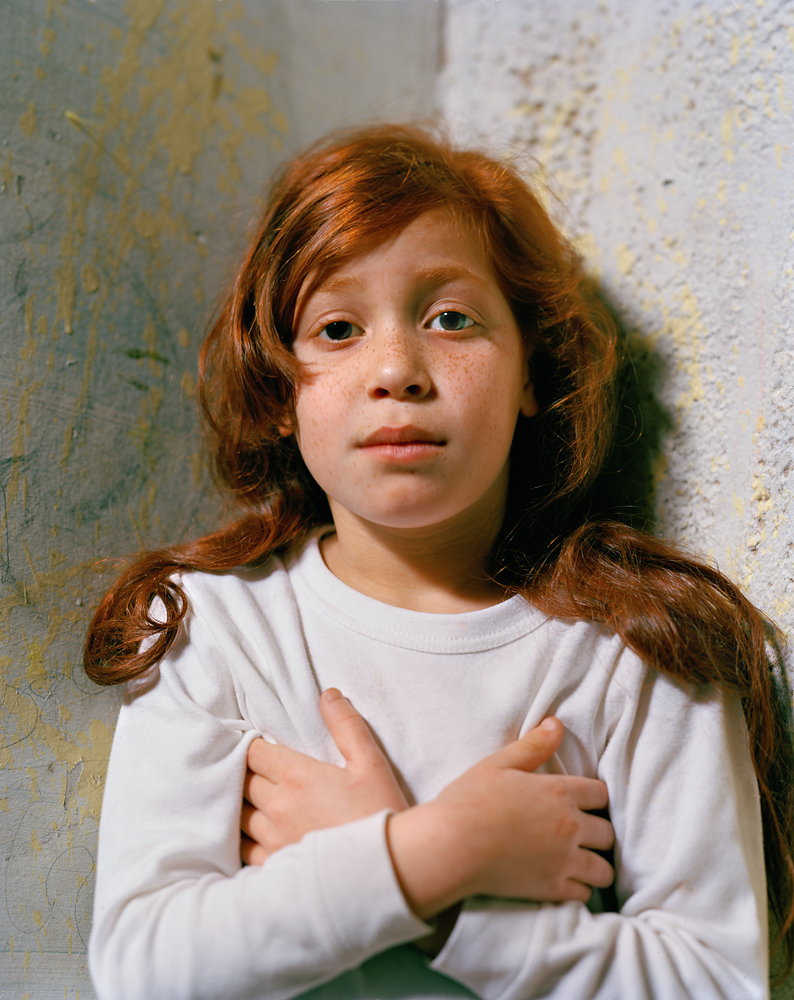 palestinian-girl-nablus-refugee-camp